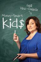 Money-smart Kids