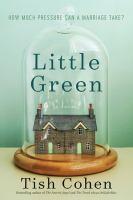 Little green : a novel