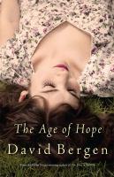 The Age of Hope