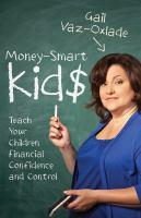 Money-smart Kid$