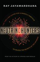 Neutrino Hunters