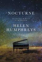 Image: Nocturne