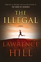 Cover of The Illegal