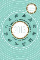 Personal Horoscopes