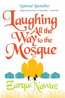 Book Club Kit : Laughing All the Way to the Mosque