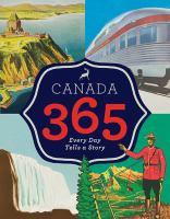 Image: Canada 365