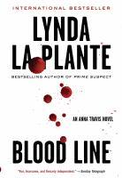 Blood Line