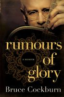 Rumours of Glory