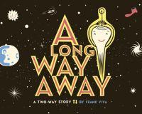A Long Way Away / Frank Viva