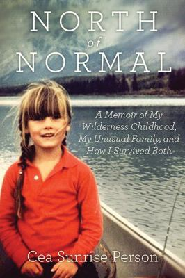 Cover image for North of Normal