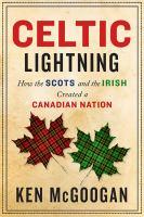 Image: Celtic Lightning