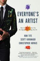 Everyone's An Artist