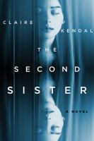 Second Sister