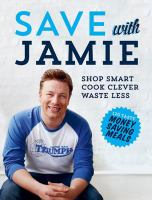 Image: Save With Jamie