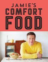 Image: Jamie's Comfort Food