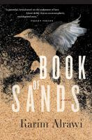 Book Of Sands