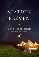 Station Eleven [BOOK CLUB IN A BAG]