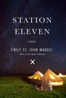 Image: Station Eleven