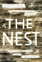 Image: The Nest