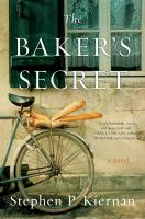 The Baker's Secret