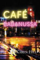 Cafe Babanussa