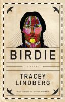 Cover of Birdie