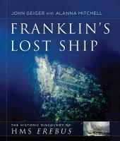 Franklin's Lost Ship
