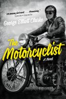 The Motorcyclist
