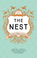 The Nest (Book Club Set)
