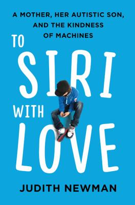 Cover image for To Siri With Love