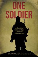 One Soldier