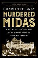 Image: Murdered Midas