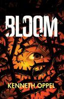 Media Cover for Bloom