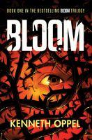 Image: Bloom