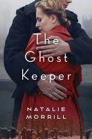 Ghost Keeper