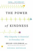 The Power of Kindness : Book Club Set - 10 Copies