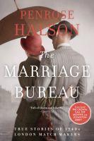 Image: The Marriage Bureau