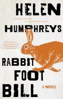 Image: Rabbit Foot Bill