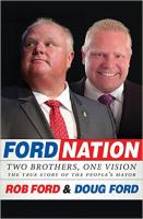 Ford Nation