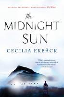 Image: The Midnight Sun