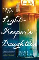 Book Club Kit : The Lightkeeper's Daughters : A Novel