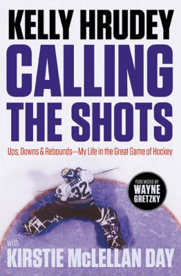 Cover image for Calling the Shots