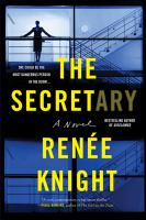 The secretary : a novel