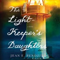 Image: The Lightkeeper's Daughters