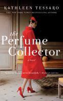 Perfume Collector.
