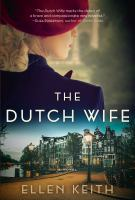The Dutch Wife
