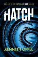 Image: Hatch