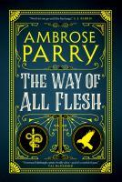 Way of All Flesh