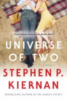 Universe of Two : A Novel