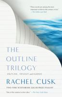 The outline trilogy